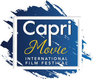 Capri Movie International Film Festival