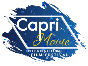 Capri Movie International Film Festival